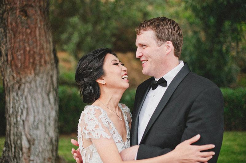 20-fun-happy-radical-engagement-wedding-photography-by-Mark-Brooke.jpeg