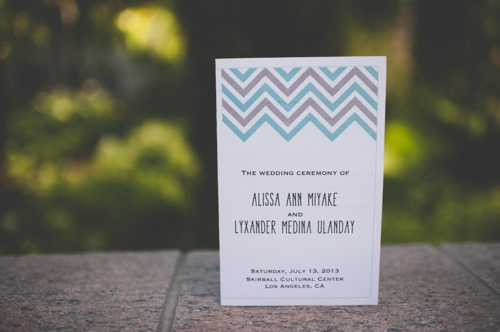 Alissa_Lyx_Ceremony-15.jpeg