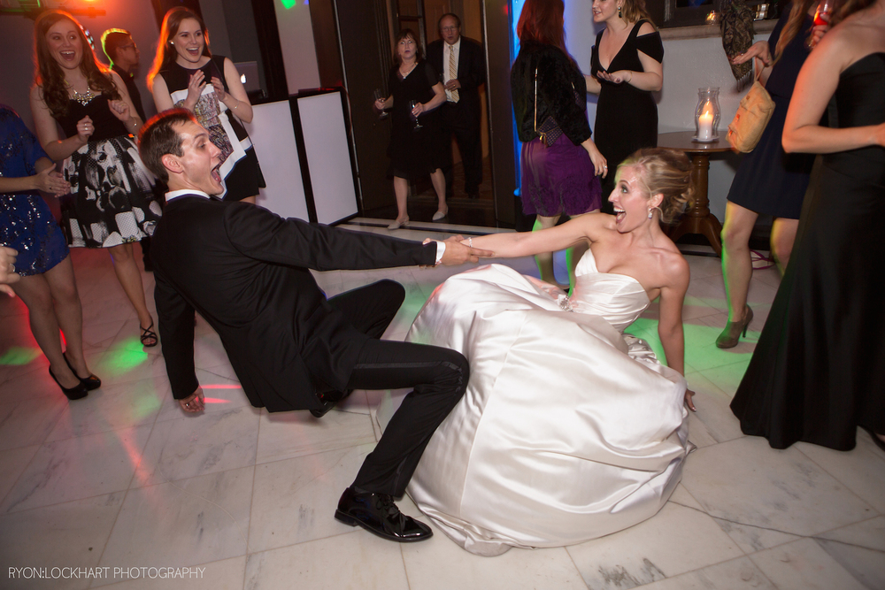 1284_Christiana_Jonathan_Wedding_7916.jpg
