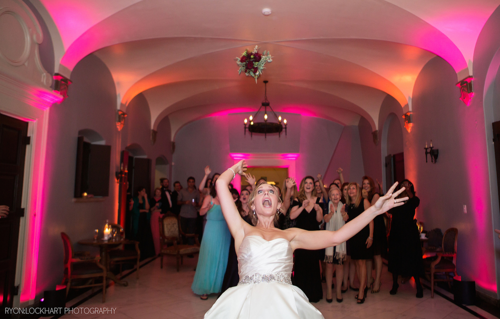 1309_Christiana_Jonathan_Wedding_8049.jpg
