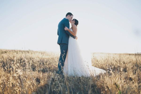 Relaxed-California-Wedding-28-600x399.jpg