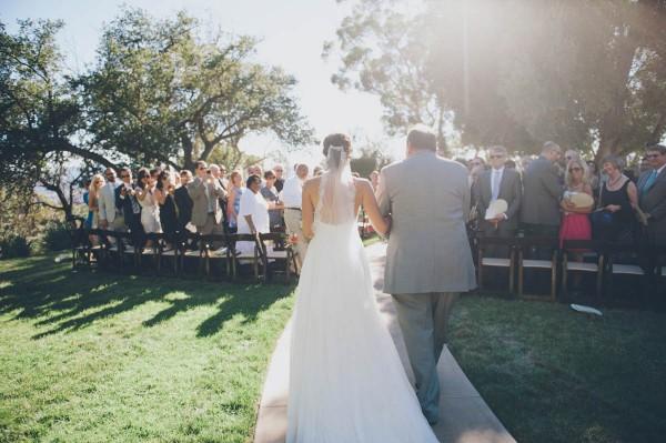 Relaxed-California-Wedding-18-600x399.jpg