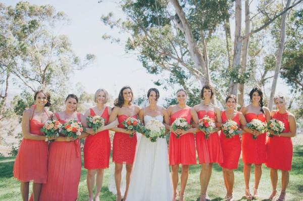 Relaxed-California-Wedding-11-600x399.jpg