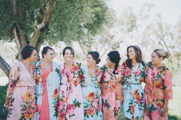 Relaxed-California-Wedding-1-600x399.jpg
