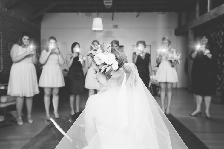 Los-Angeles-Wedding-Photographer-Carondelet-House__11.jpg