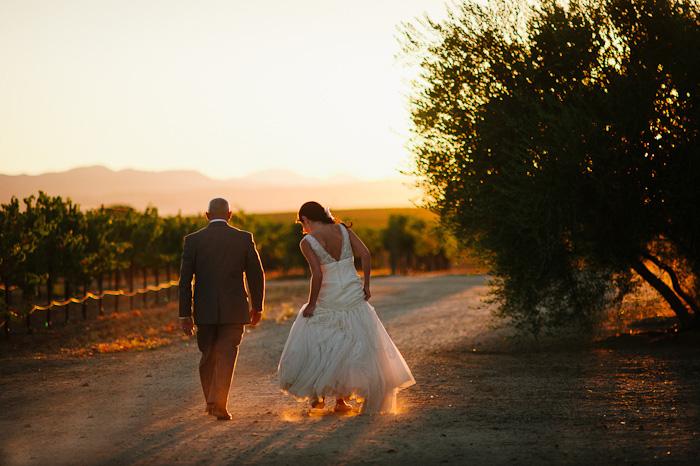 20120915-Ashley-and-Abel-Silver-Horse-Winery-Wedding-Photographer-Blog-2291.jpg