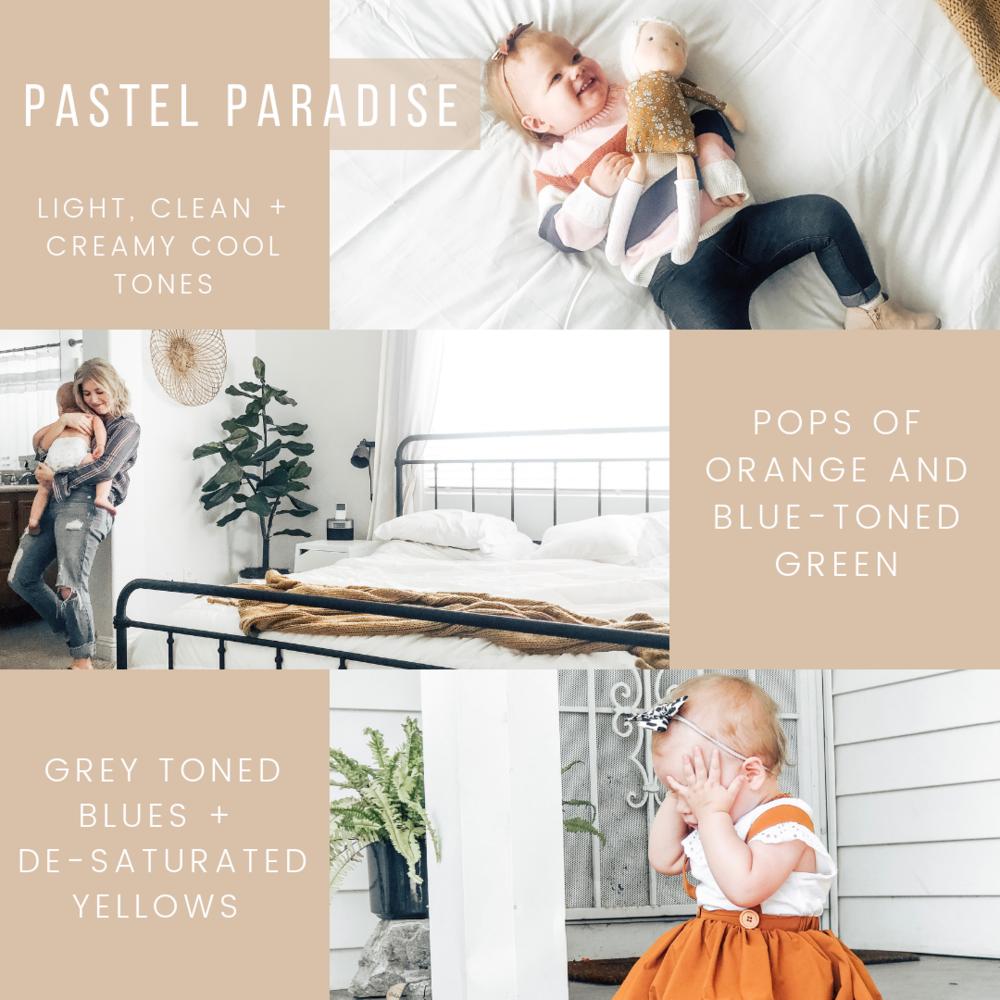 Pastel Paradise - info.png