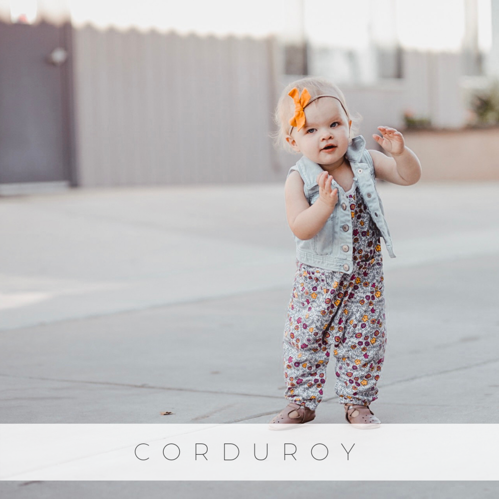 Corduroy Title Graphic.png