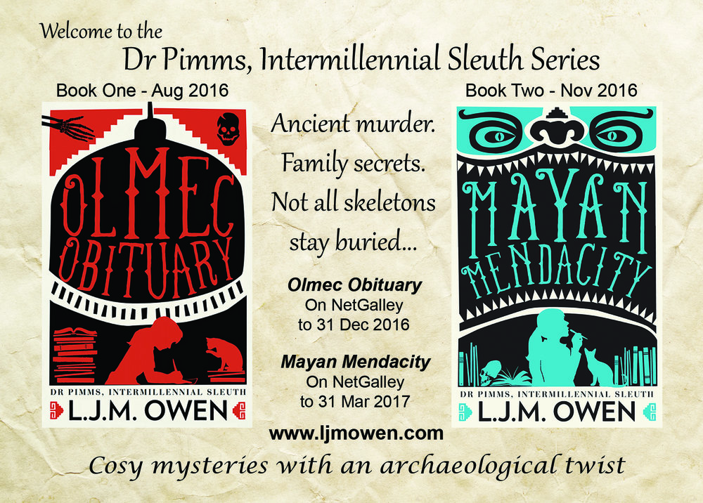 for bloggers and reviewers: Your pass to the world of dr pimms