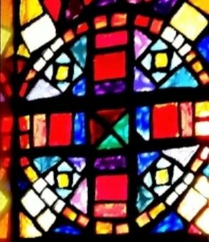6. NLA window - pan up, my photo.jpg