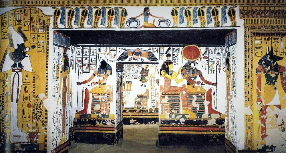 Nefertari Tomb (2).jpg