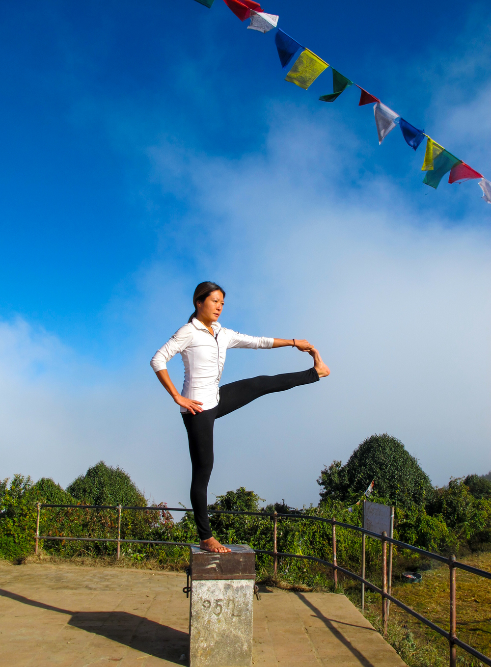yoga nepal-2457.jpg