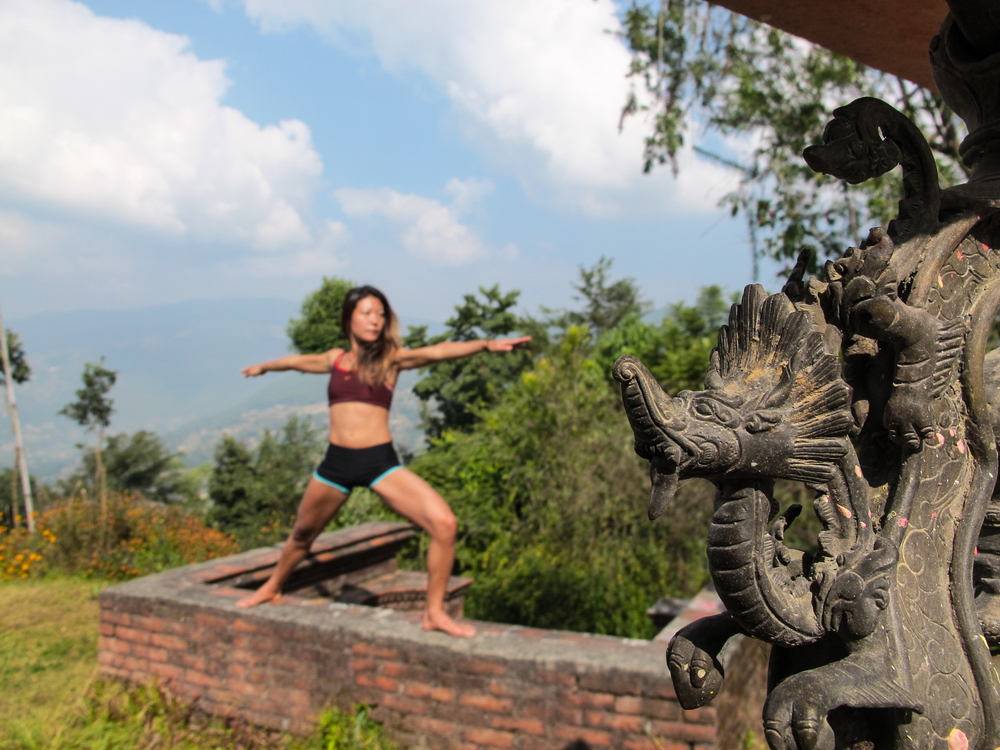 yoga nepal-2520.jpg