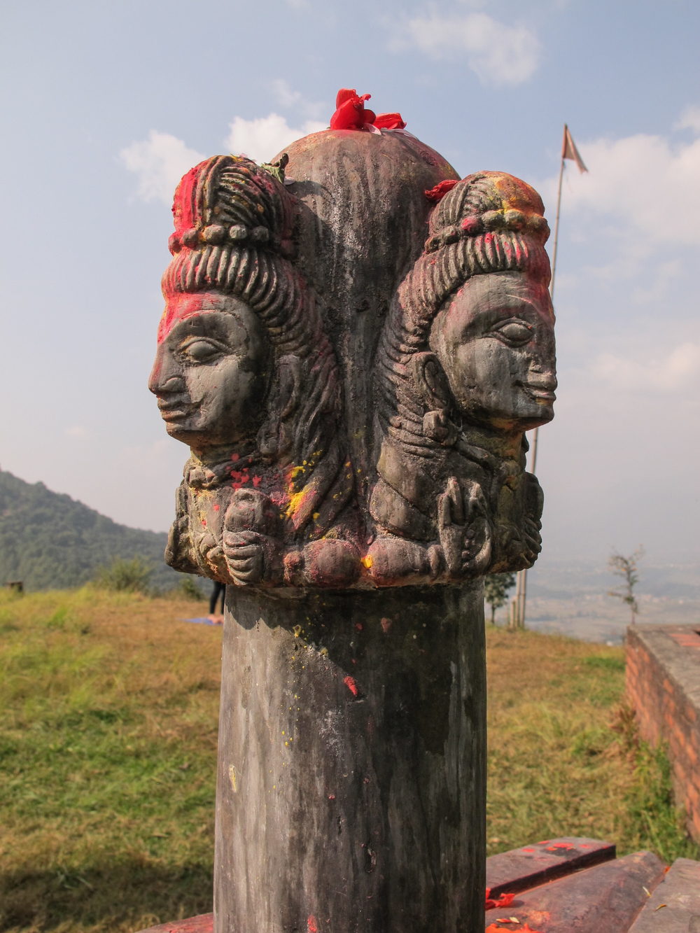 yoga nepal-2598.jpg