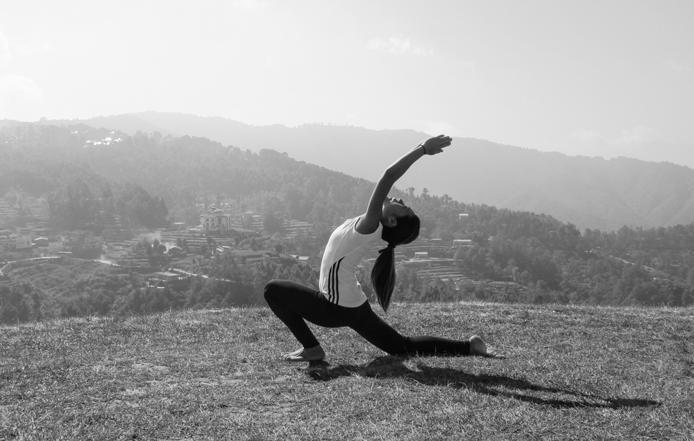yoga nepal-2484.jpg