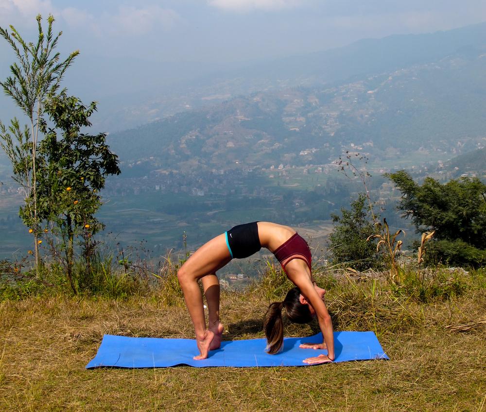 yoga nepal-2500.jpg