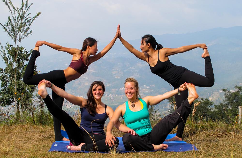 yoga nepal-2575.jpg