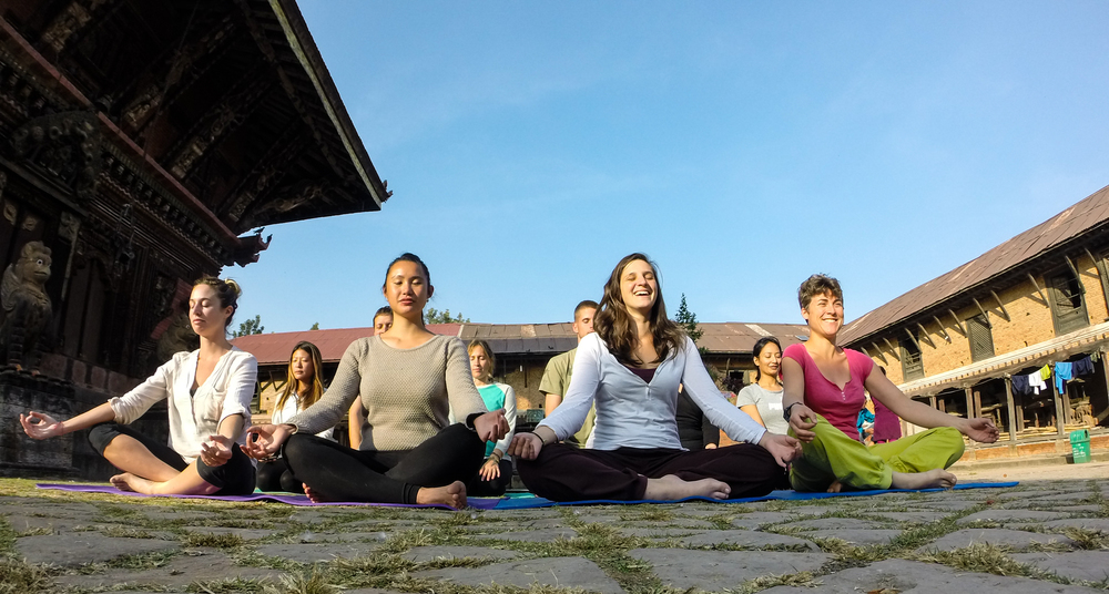 yoga nepal-3024-2.jpg