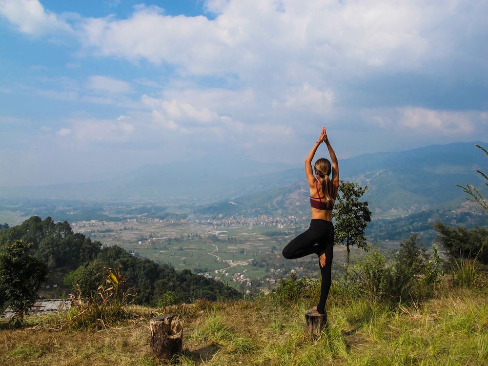 yoga nepal-2610.jpg