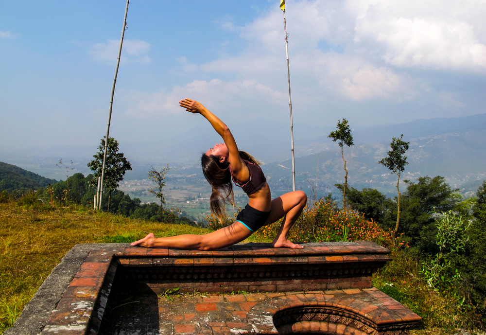 yoga nepal-2527.jpg