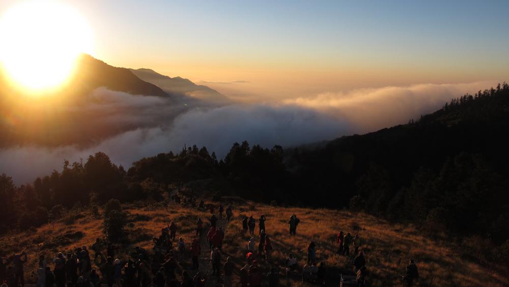ABC nepal-2297.jpg