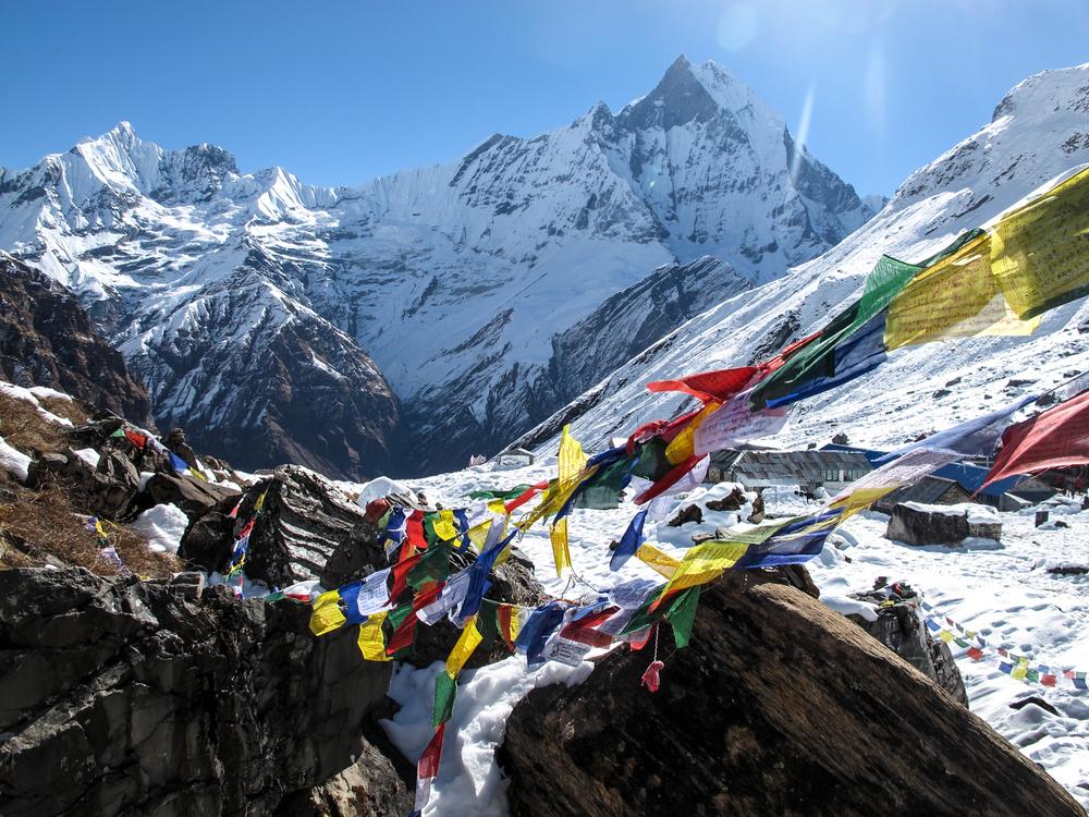 ABC nepal-2349.jpg