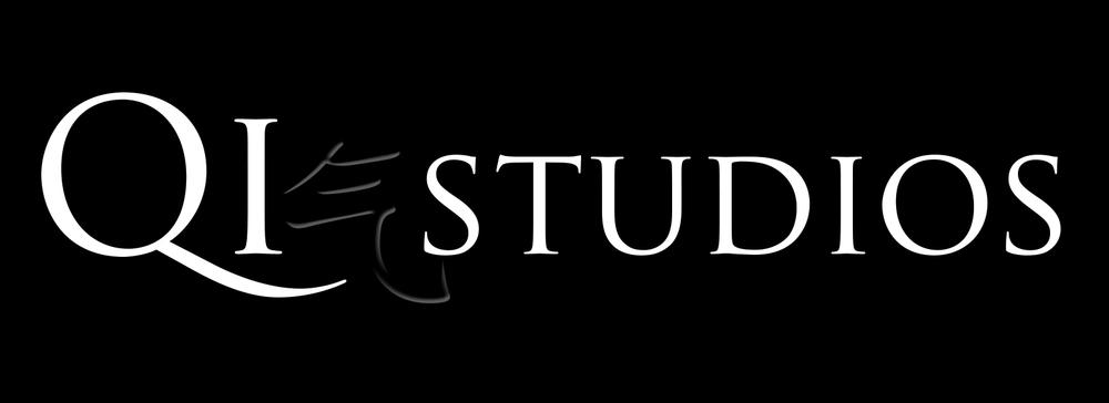 Qi Studios