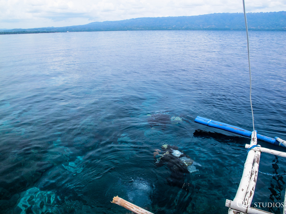 pescador island-8.jpg