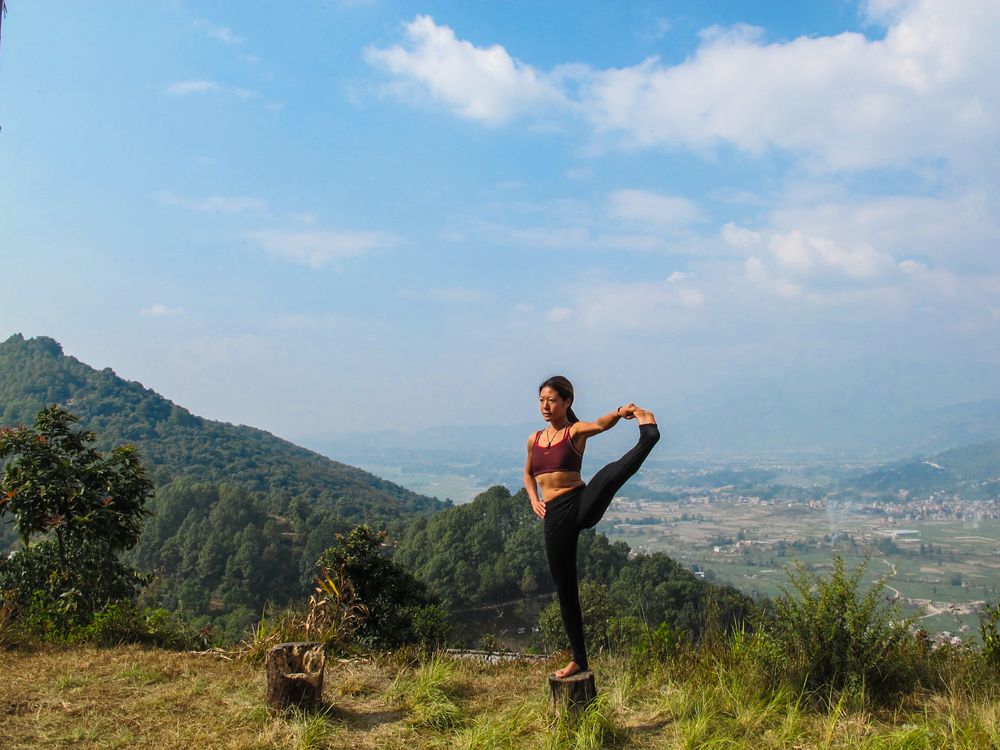 yoga nepal-2609.jpg