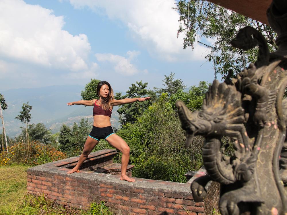 yoga nepal-2519.jpg