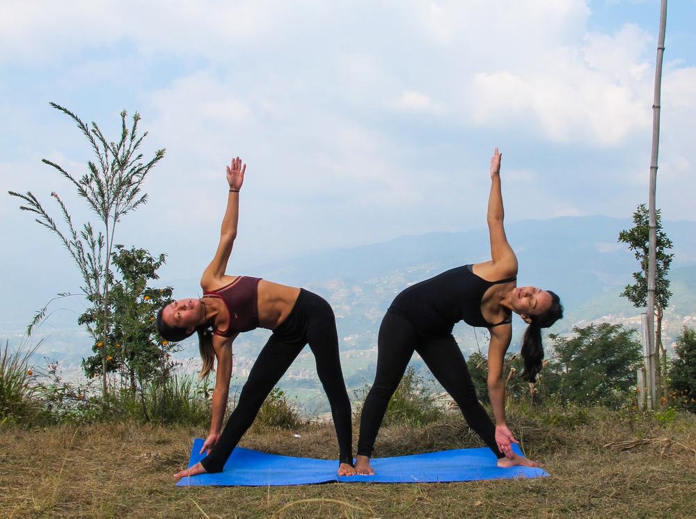 yoga nepal-2561.jpg