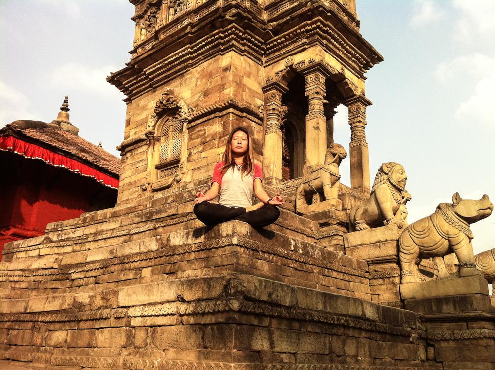 yoga nepal-3214.jpg