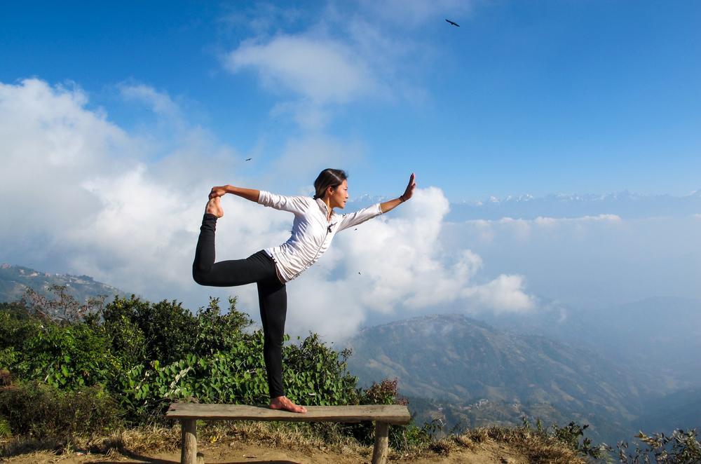 yoga nepal-2476.jpg
