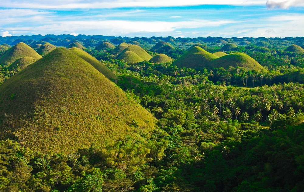chocolate-hills-tour1.jpg