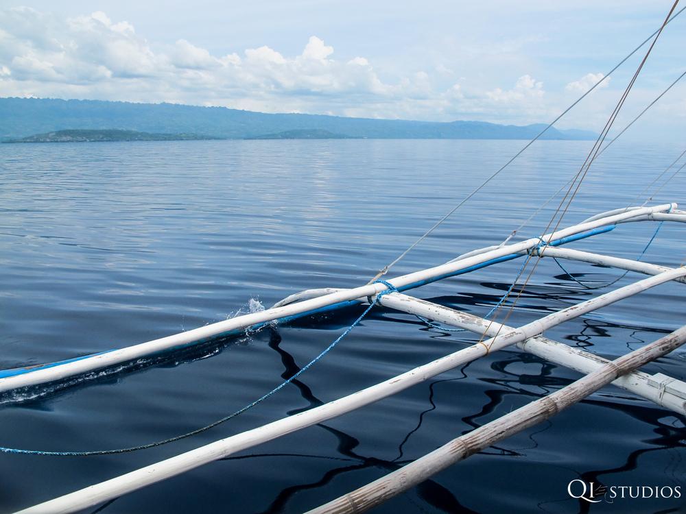 pescador island-9.jpg