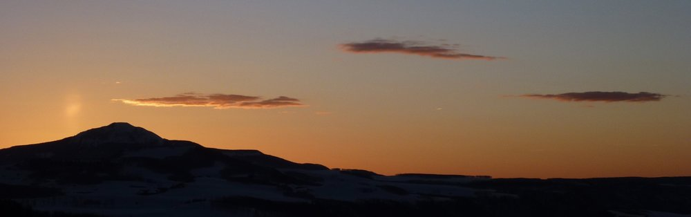 3 Clouds Telluride.JPG