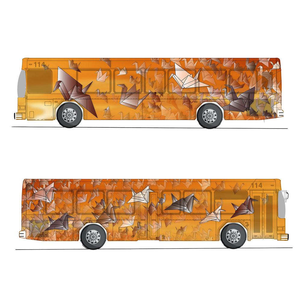 GuillermoUbilla-PaperCranes.jpg