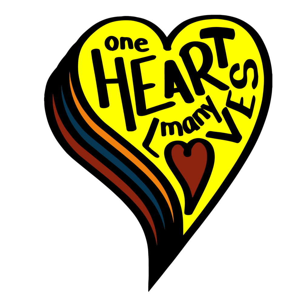 PHS Stickers_One heart many loves.png