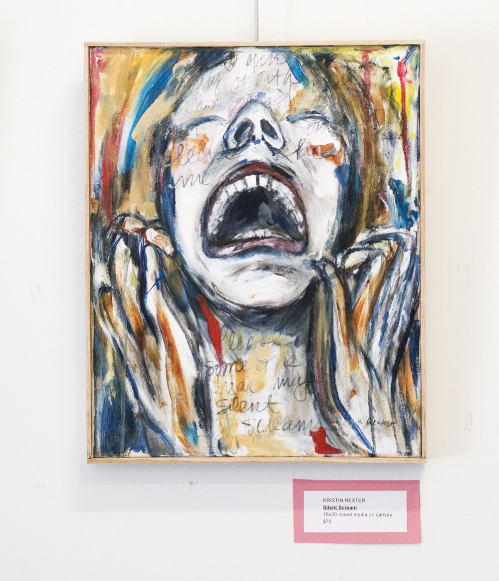 Nasty Woman Art Show-12.jpg