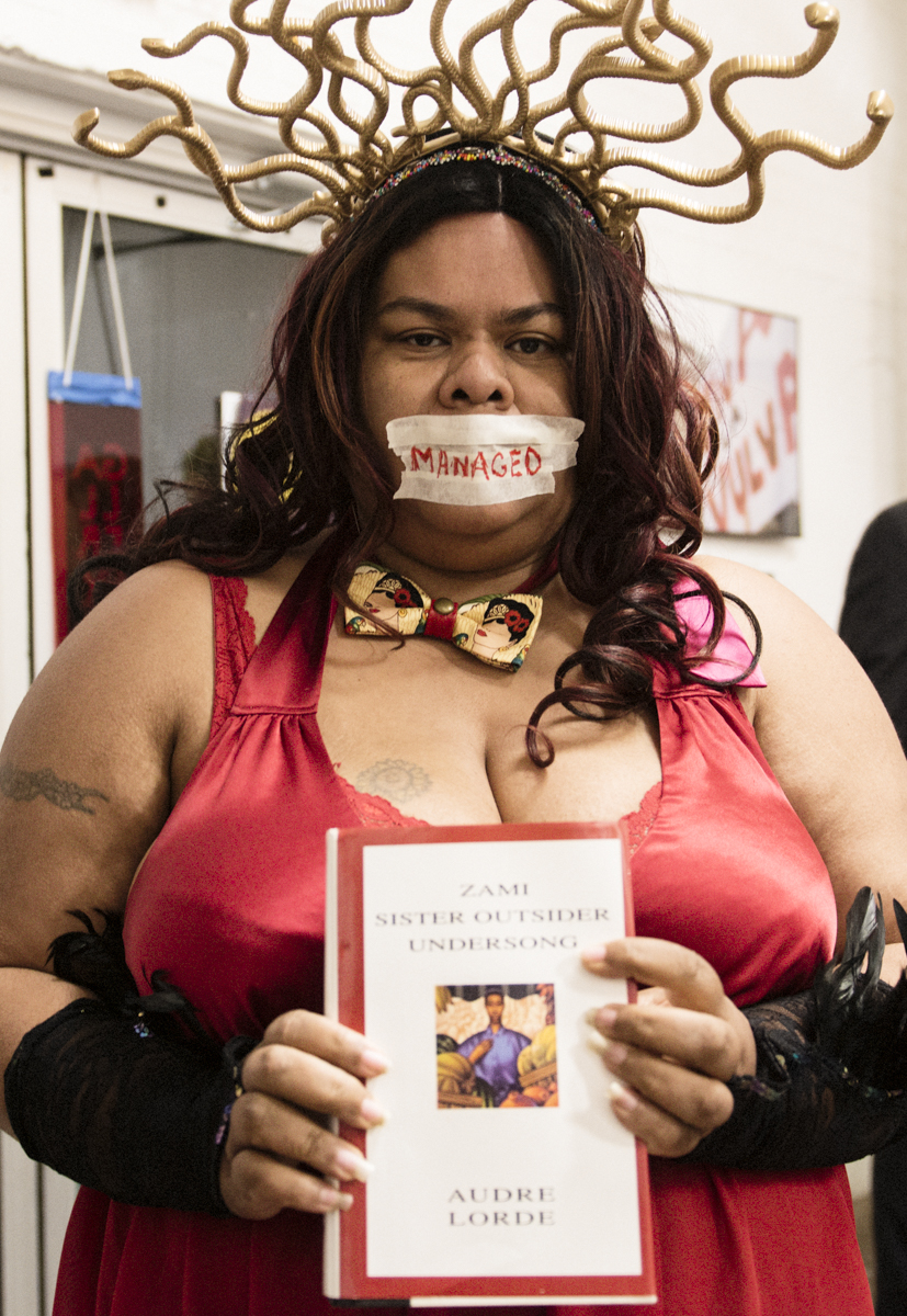 Nasty Woman Art Show-31.jpg