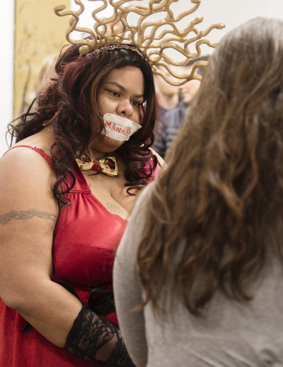 Nasty Woman Art Show-34.jpg