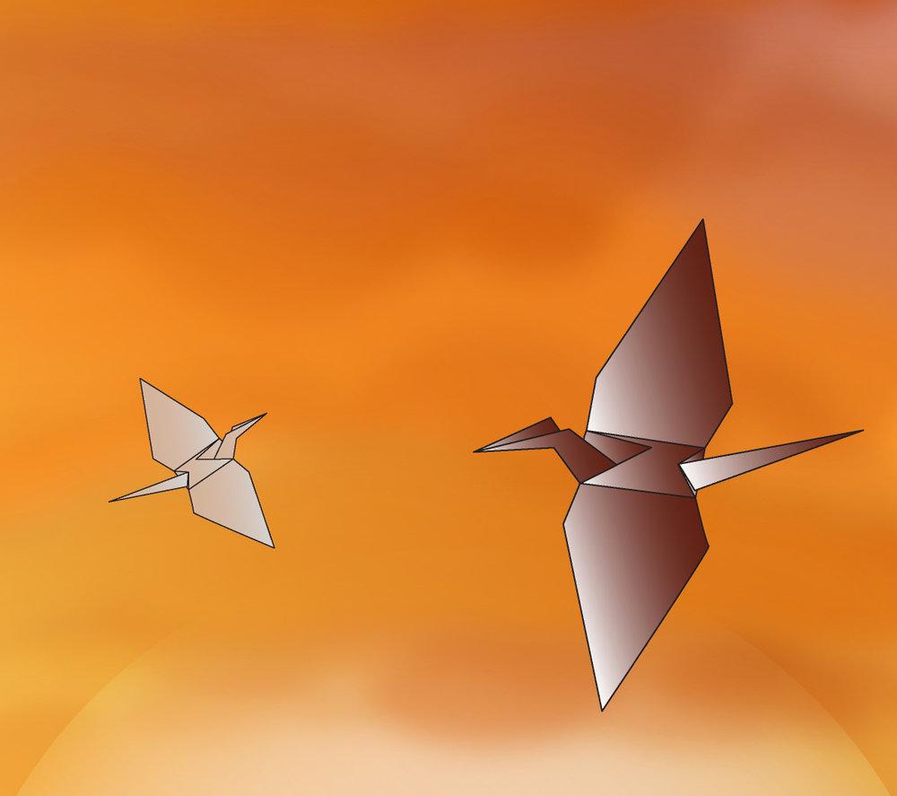 01 Paper Cranes.jpg