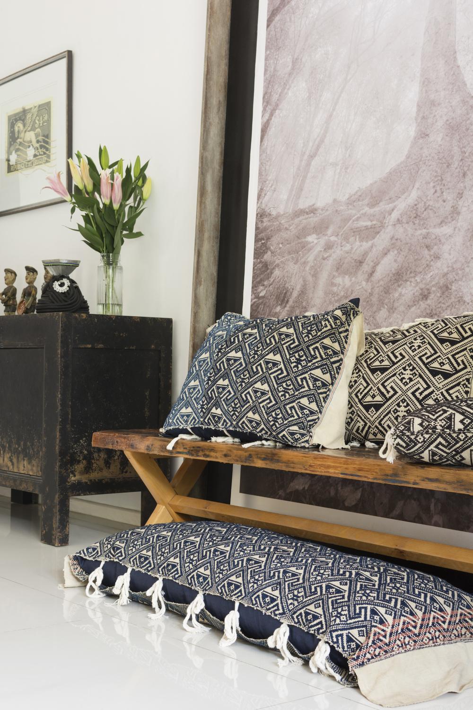 Lily Koi Vintage Brocade Pillow 5.jpg