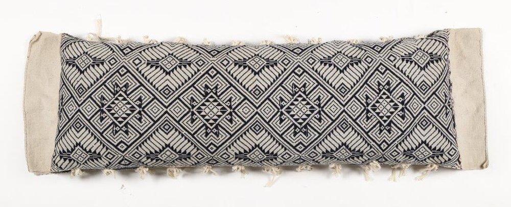 Blanket cushion full 1 - IMG_7042.jpg