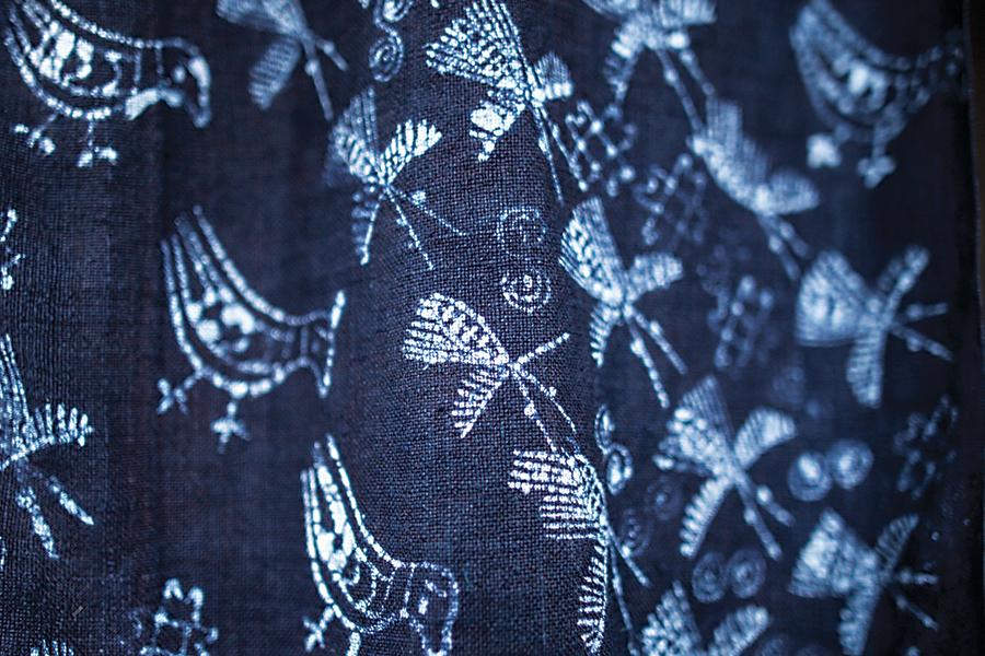 COV-053-Hemp-fabric-Sapa-FEB17-JV (1).jpg