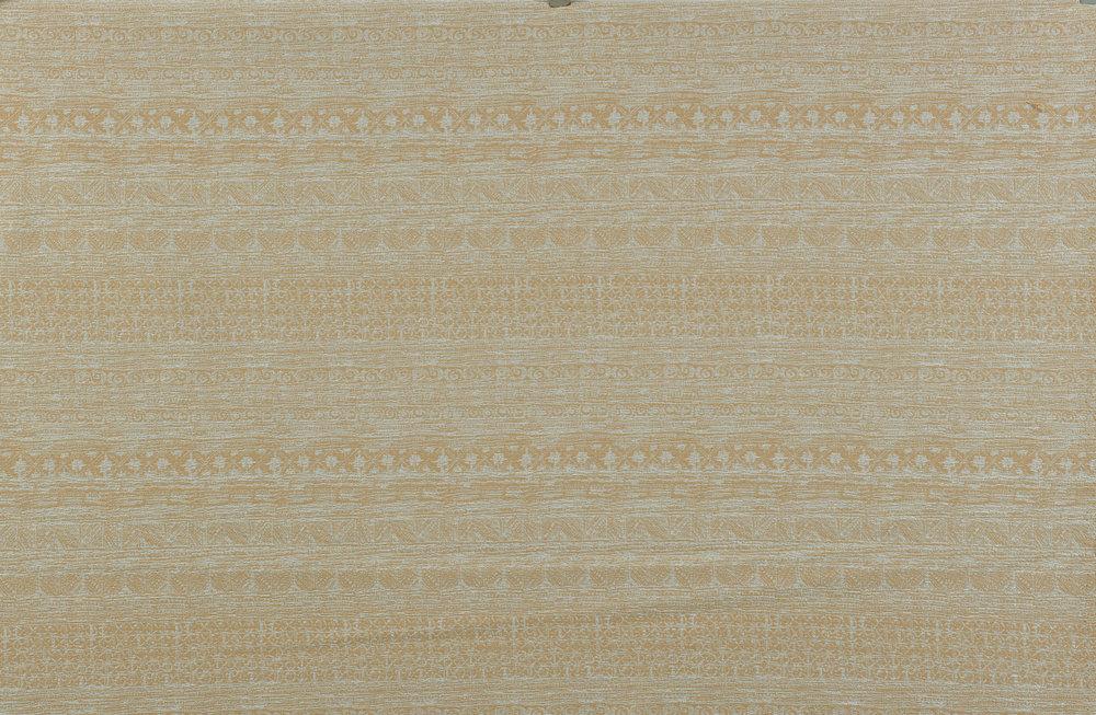 Batik - Barley