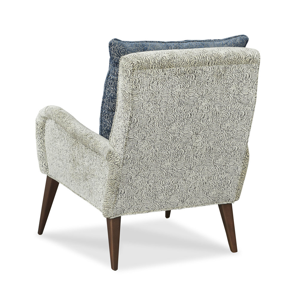 Lisa Chair - Back