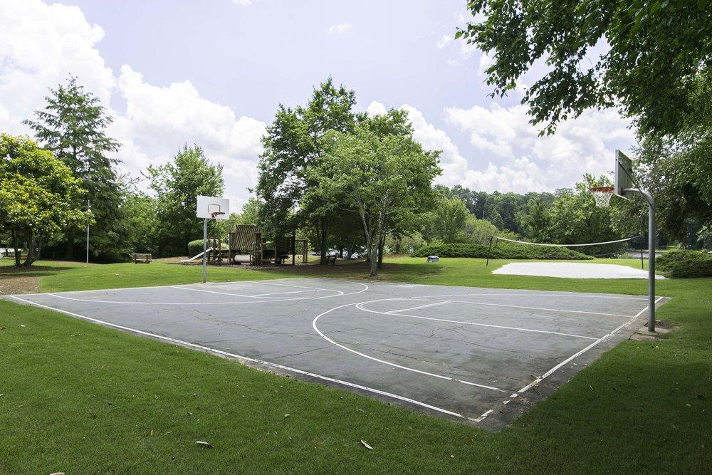 2Basket Ball court.jpg