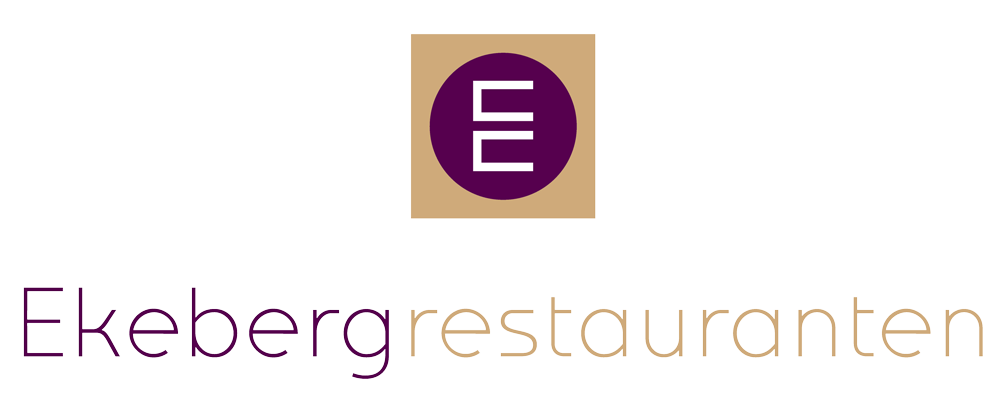 Ekebergrestauranten