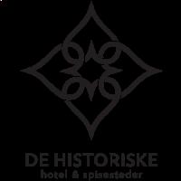 dehistoriske.png